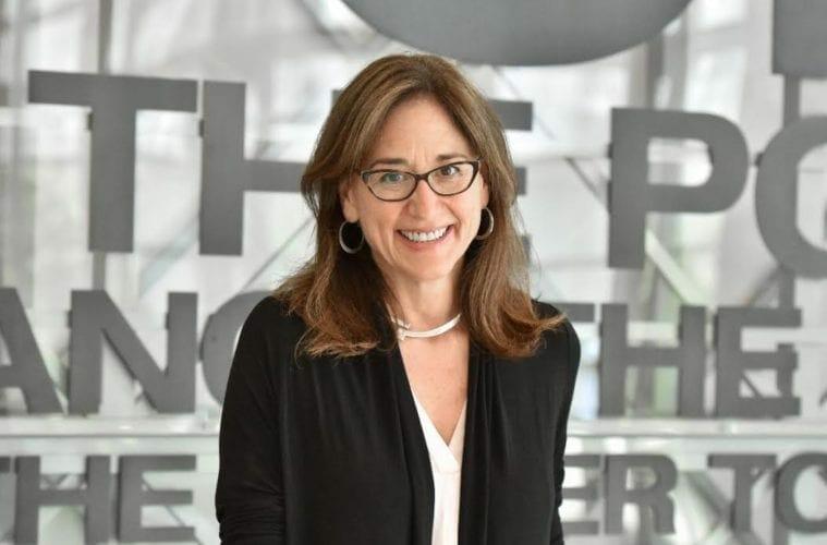 Jill Savitt