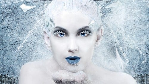1415640554-Snow-Queen-tickets