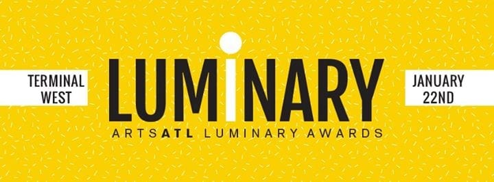 LuminaryAwards