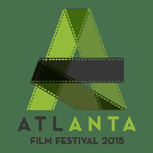 2015-ATLFF-Square-Logo-Main-Trans