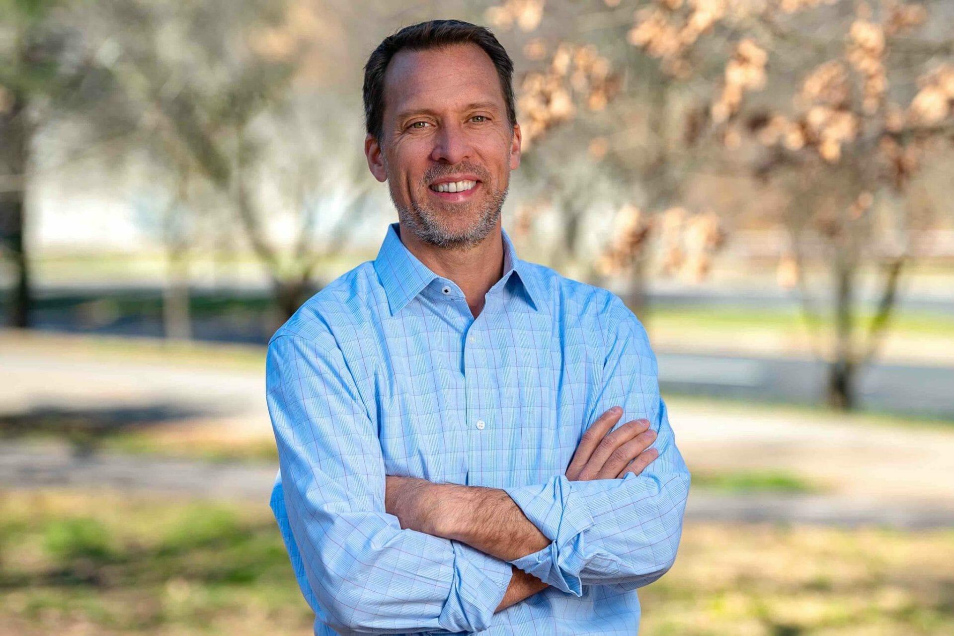 Doug Shipman