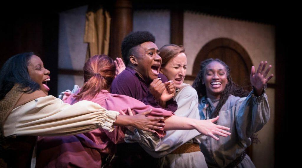 Atlanta Shakespeare