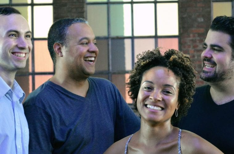 Atlanta Music Project kicks off summer series with the