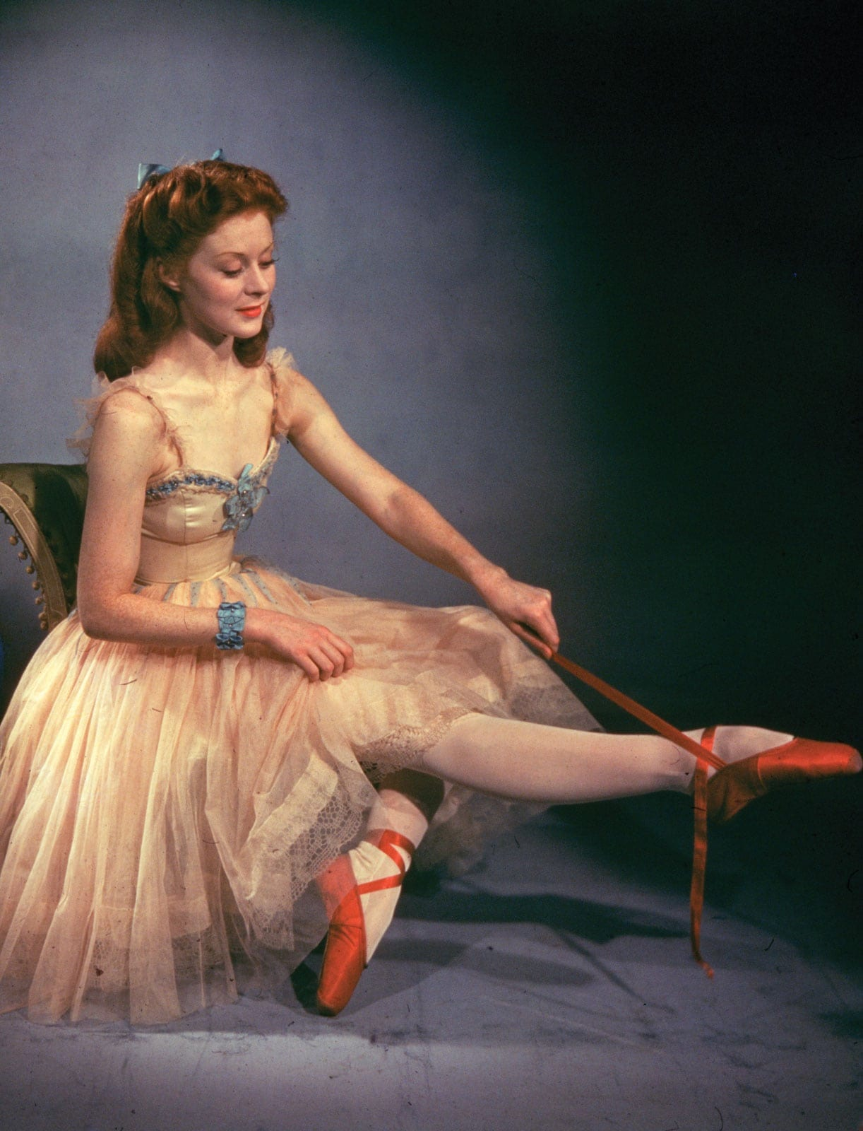 The Red Shoes has had a wide influence on contemporary film.