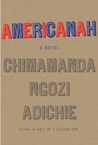 AMERICANAH_Cover_Hi-Res