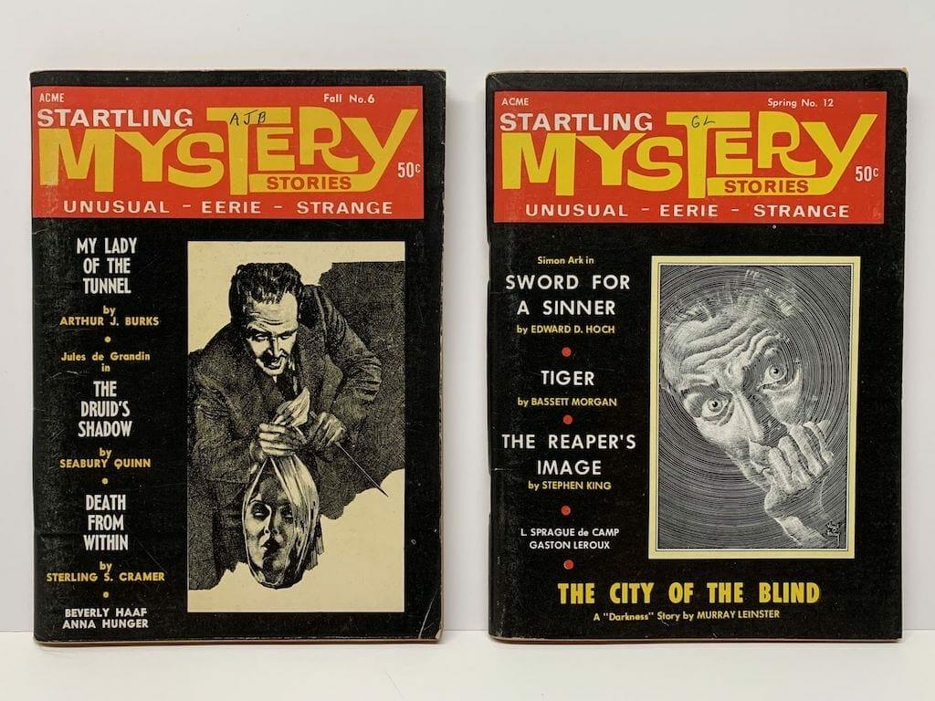 Atlanta Vintage Books