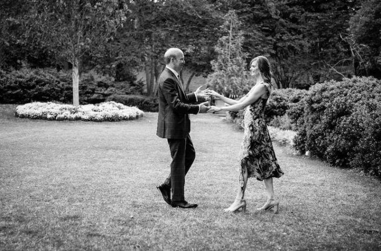 Laura Adams-Andrew Feiler wedding pix