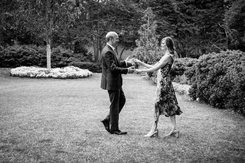 Laura Adams-Andrew Feiler wedding pix