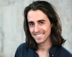 actor-designer Barrett Doyle