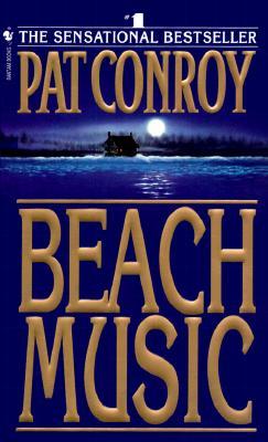 Beach-Music-9780553574579