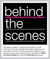 BehindTheScenes_HiRes