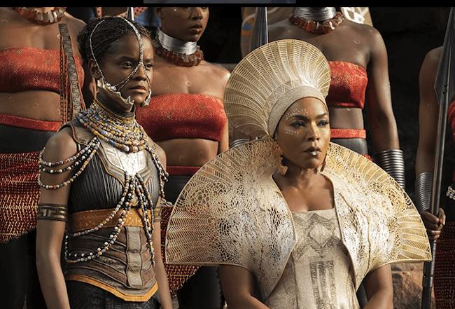 GA film boycott may 2021