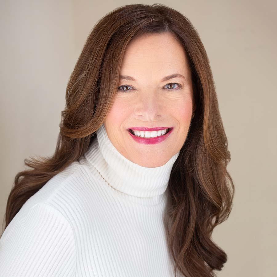 Tori Whitaker