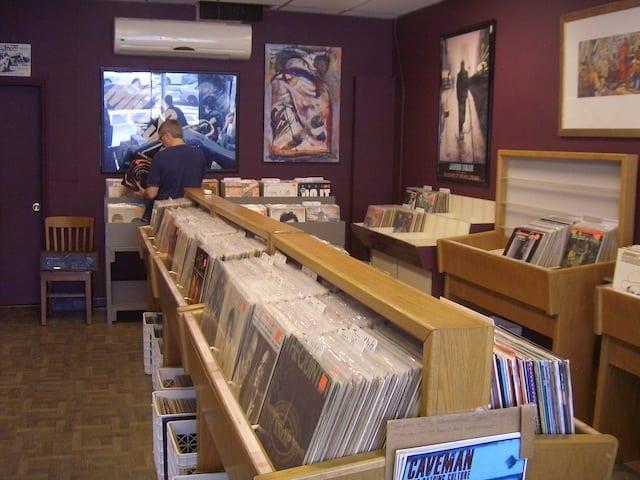Ella Guru Records