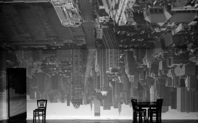 Camera-Obscura-Manhattan-View-Looking-South-in-Large-Room-401x250
