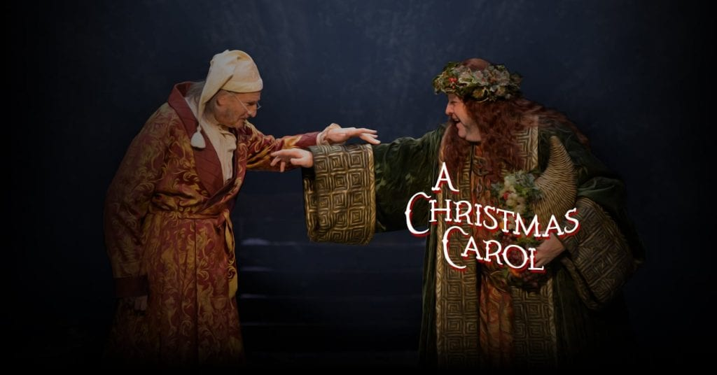Christmas-Carol_header_01
