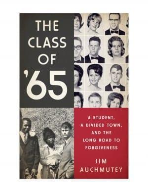 Classof65_cover