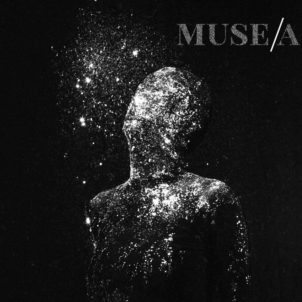 Cover of Muse A