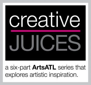 Creative Juices final