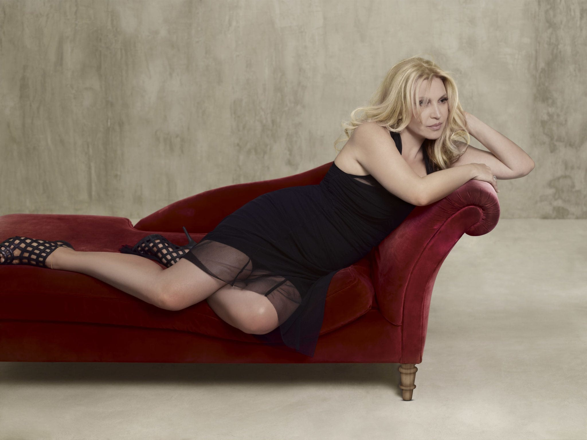Brazil's Eliane Elias will be one of the headliners at this year's Atlanta Jazz Festival.
