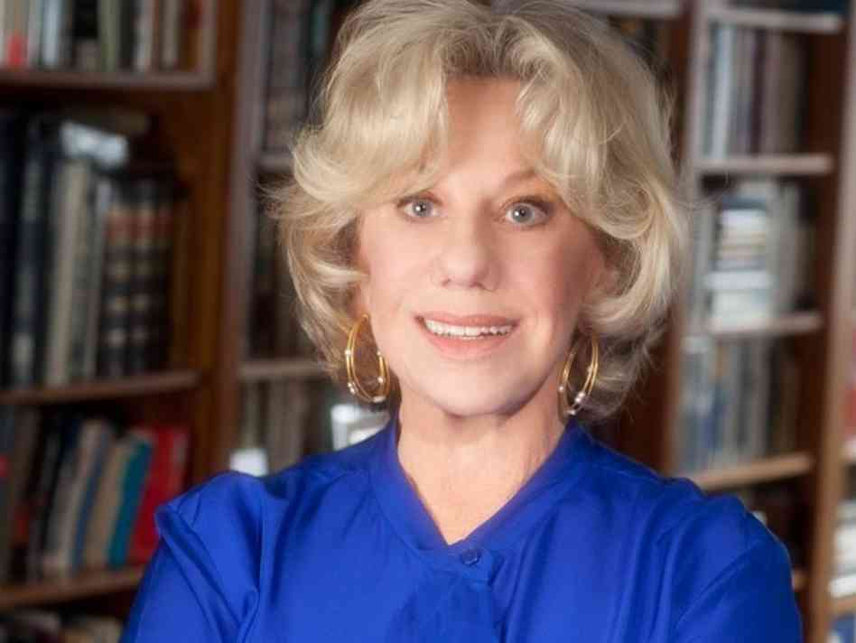Author Erica Jong headlines the 10th annual Decatur Book Festival.