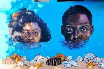 ARTS ATL | News, Previews and Reviews of the Arts in Atlanta