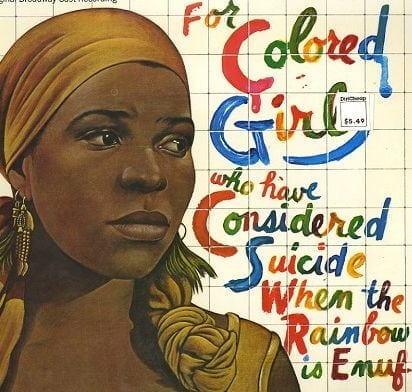 For-Colored-Girls