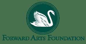 Forward-Arts-Foundation-logo-final-300x155-300x155