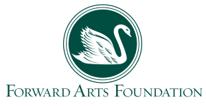 Forward-Arts-Foundation-logo-final-300x155-300x155