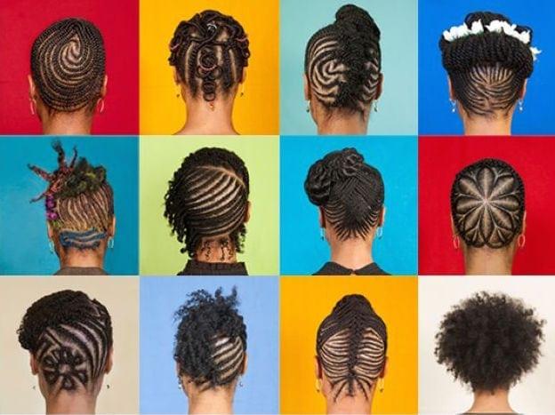 haircraftstyles-1