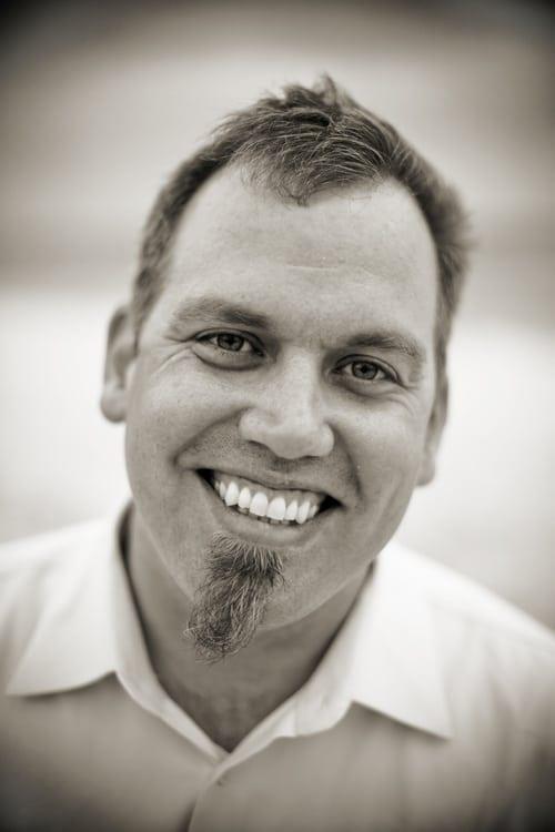 Stuart Gerber