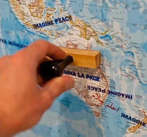 Imagine+Peace+Map+1