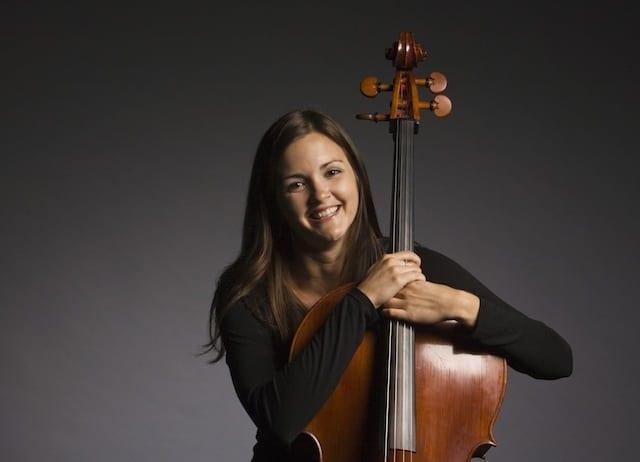 Jennifer Humpreys