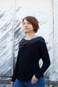 Kate Sweeney