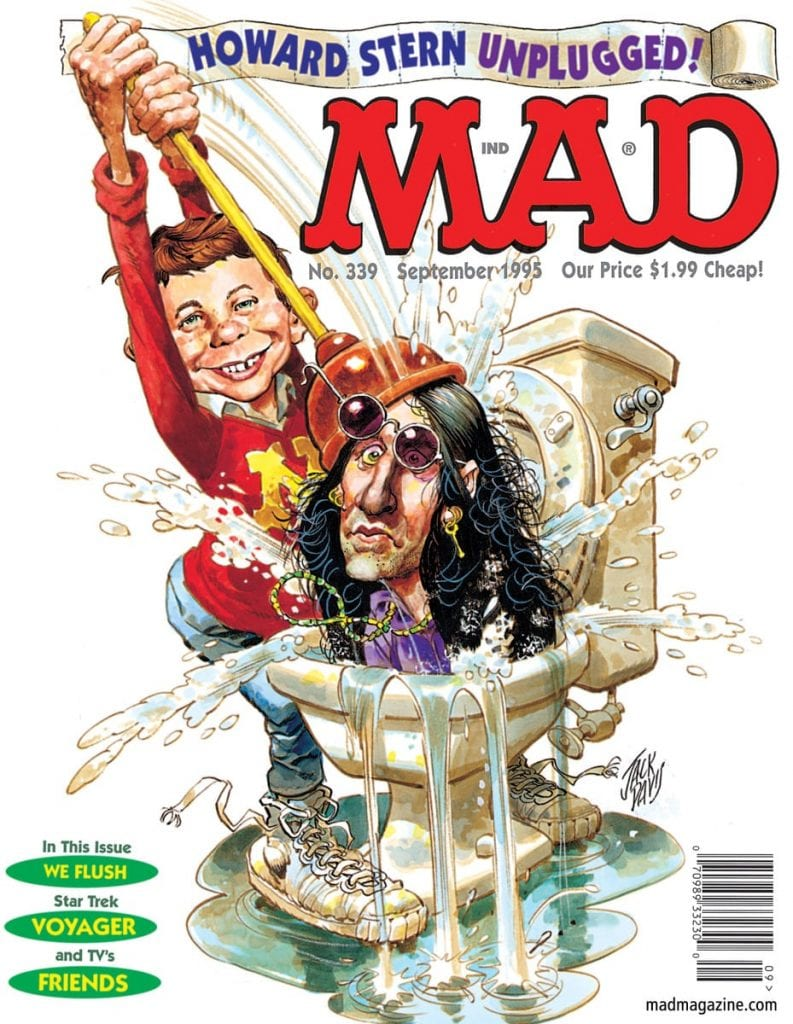 MAD-Magazine-339_579912e5993121.28892781