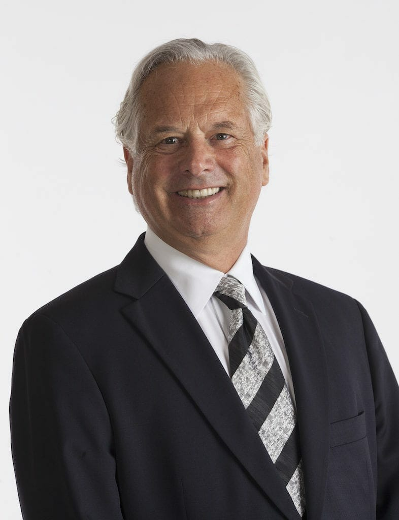 Arturo Jacobus