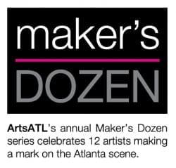 MakersDozen