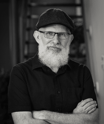 Photographer Manuel Llaneras