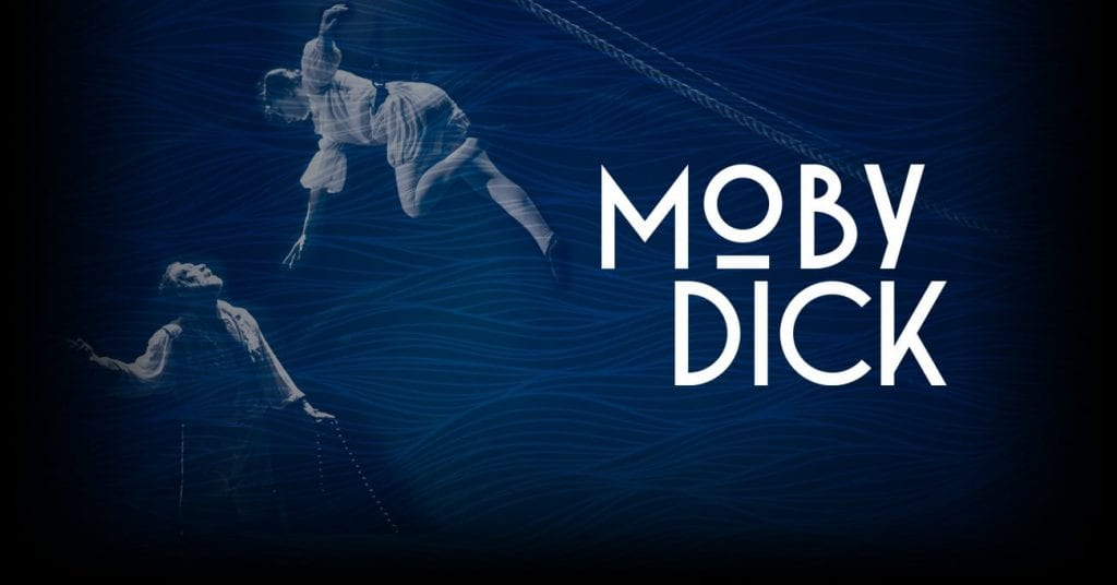 moby-dick_header_01