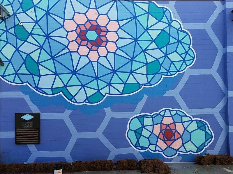 street art - molly rose freeman - nov 2020
