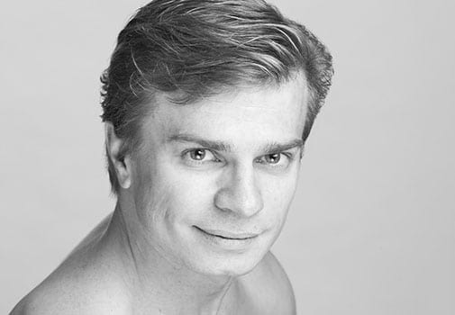 Gennadi N (Photo by Chris Hardy; other photos by Charlie McCullers)