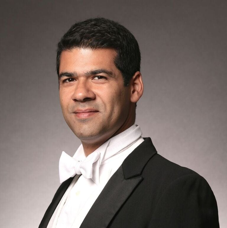 Paul Bhasin