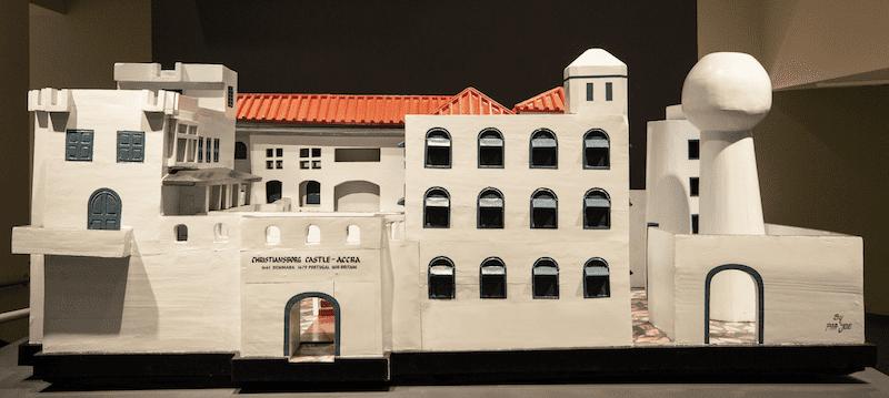 PAA JOE - HIGH MUSEUM - FEB 2020