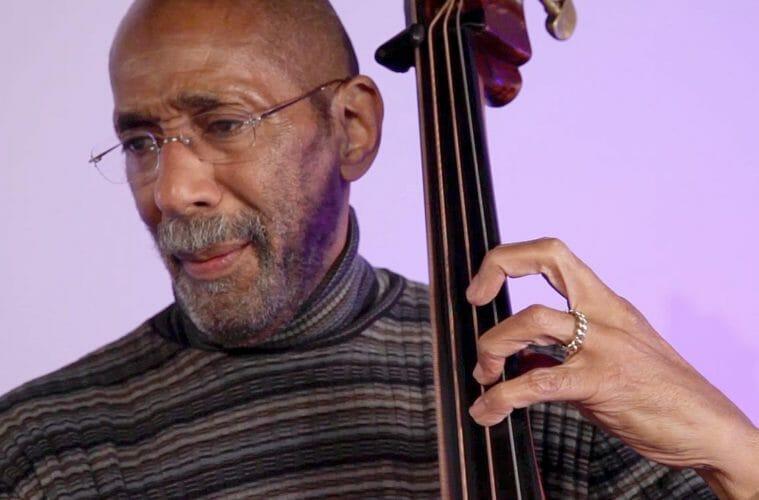 The 2021 Atlanta Jazz Festival features Ron Carter