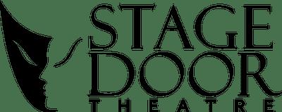stage door logo july 2021