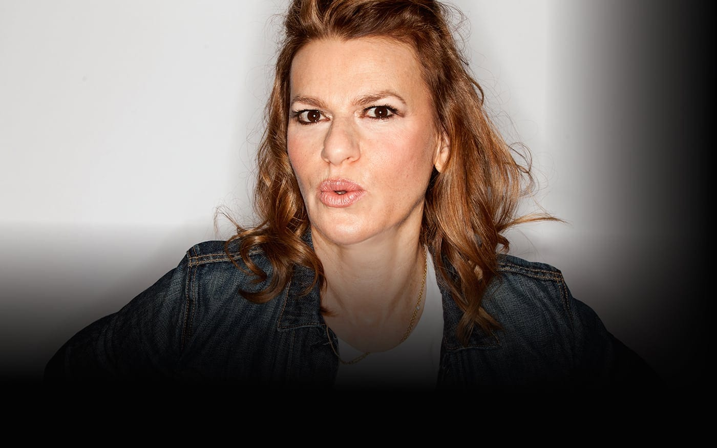 Sandra-Bernhard-sirius-hero