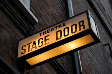 2020 theater season preview