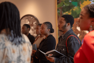 AUC Art History and Curatorial Studies Collective.
