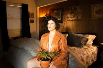 "Patricia Villafañe's ""PAPRIKA."" Poem 88 Oct 2020"
