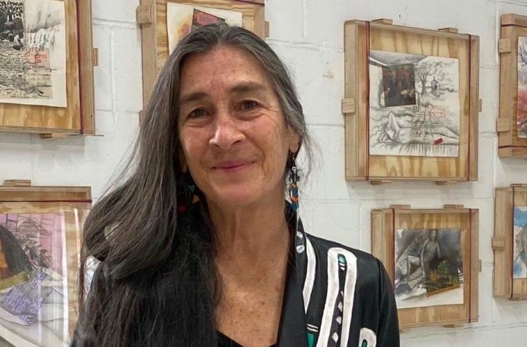 Karen Lamassonne